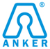 Cl Anker